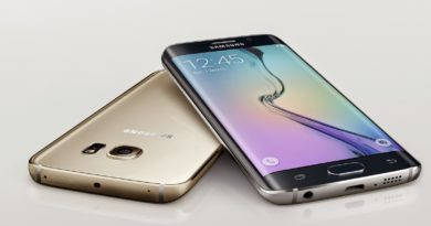 How to Unlock Developer Options in Samsung Galaxy S6 /S6 Edge