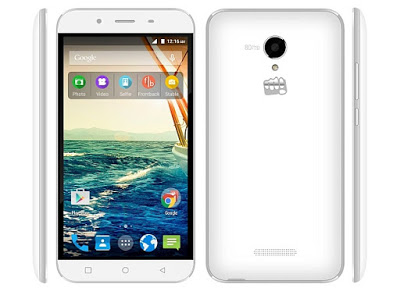 micromax doodle 4 price and specs in india