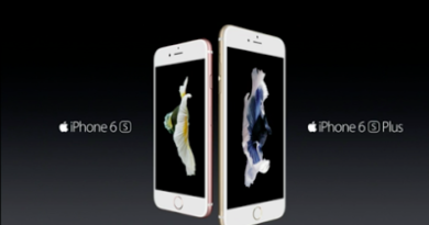Apple New Products Launched At 9th September Special Event, iPhone,iPad,iWatch and Apple TV