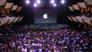 apple special event 2016