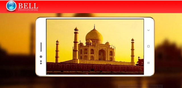 cheapest mobile phone freedom 251