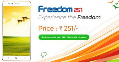 freedom 251 price and photo