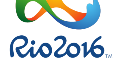 List Of Indian Players Qualified for Rio Summer Olympics 2016