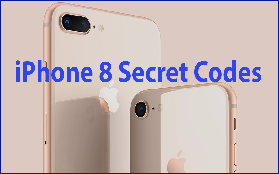 Apple coupons for iphone 8