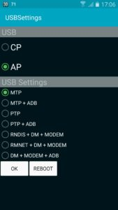 usb-setting-android